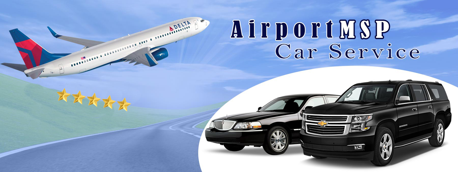 Msp To Duluth Car Service